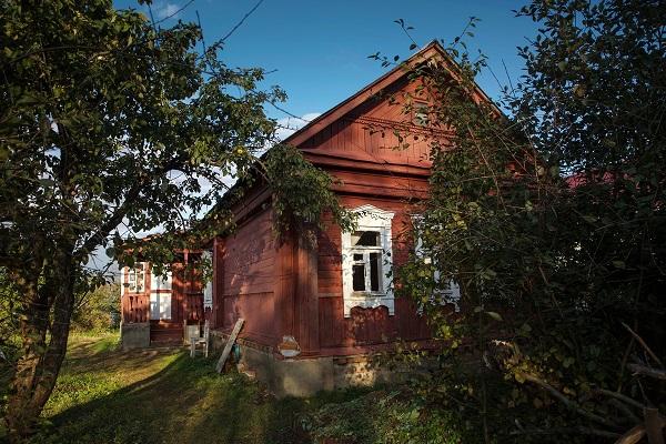 частный детский сад в Раменском