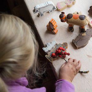 детский садик в Раменском